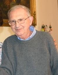 Claudio Torneo