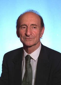 Federico Orlando