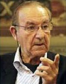 Franco Bartolini