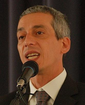 Franco Cavallaro