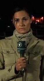 Katya Rieth