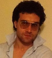 Marco Minnucci