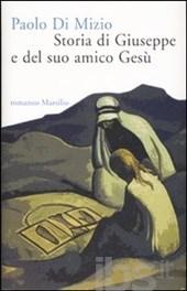 Paolo Di Mizio libro