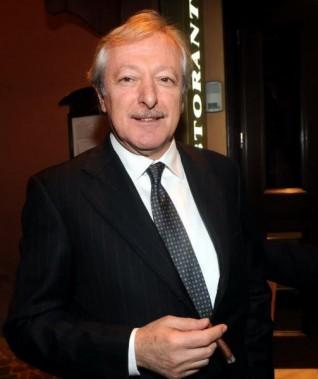 Paolo Di Mizio