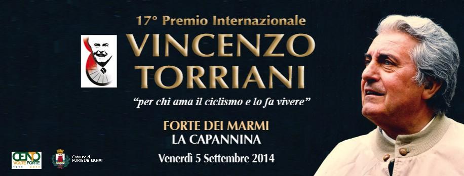 Premio Torriani