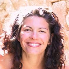 Simona Rosso
