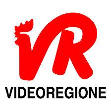 Videoregione