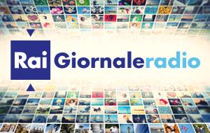 Giornale Radio Rai