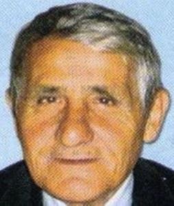 L'avv. Francesco Comi