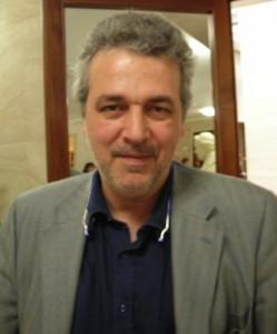 Guido Besana