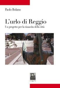 L'urlo di Reggio