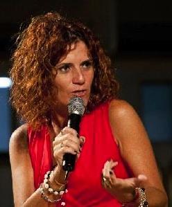 Manuela Iatì