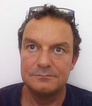 Mario Carotti