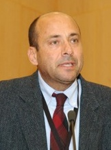 Pierangelo Maurizio