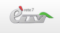 Etv-Rete7