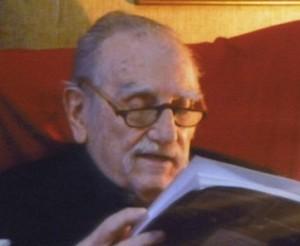 Gaetano Rizzo Nervo