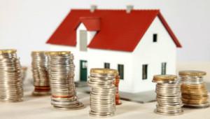 tasse-imu-ici-prima-casa-immobili-immobiliare-patrimoniale
