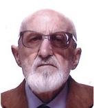 Lionello Bianchi