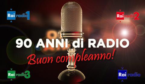 Per l'occasione il Centro di produzione Tv Rai di Torino oggi apre al pubblico il proprio Museo