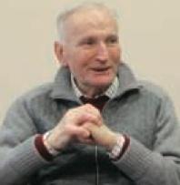 Aldo Paolini