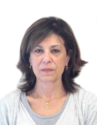 Anna Bandettini