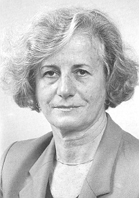 Carla Stampa