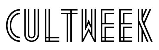 Cultweek