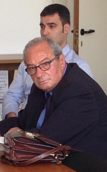Giuseppe Bilotta