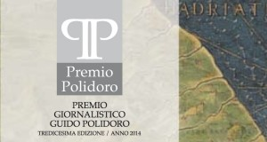 Premio Polidoro