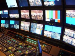 Tv locali: on line graduatoria e contributi