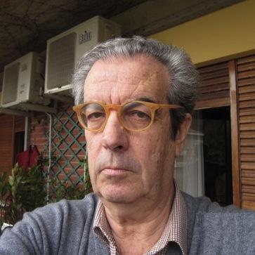 Vittorio Roidi
