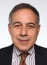 Michele Anzaldi