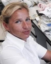 Alessandra Costante