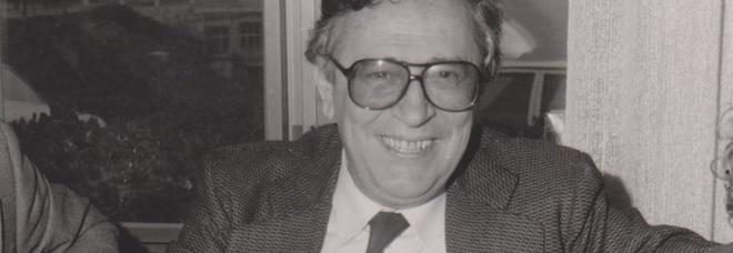 Dario Beni
