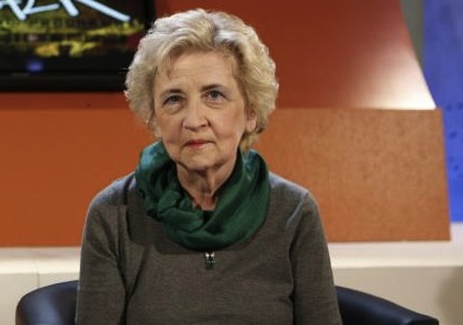 Mirella Poggialini