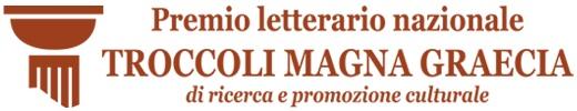 Premio Troccoli Magna Graecia