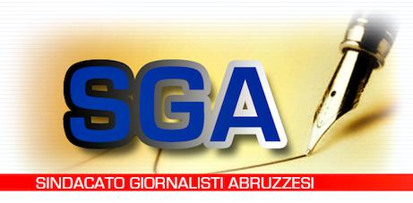 Sga Abruzzo