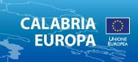 Calabria-Europa