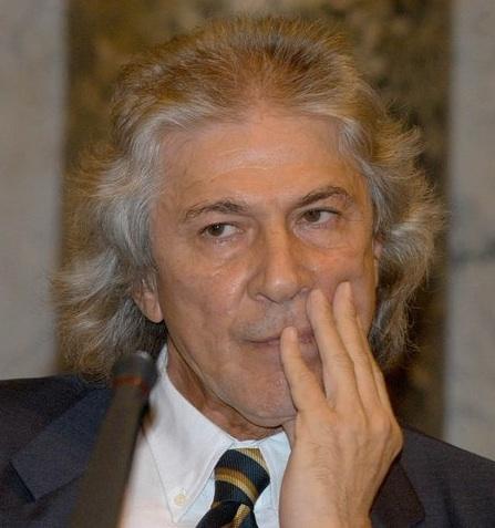 Giovanni Negri