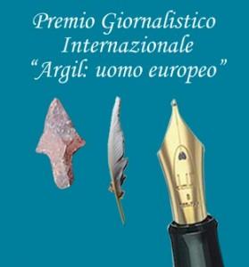 Premio Argil