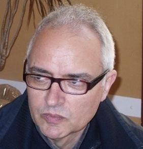 Roberto Mencarini