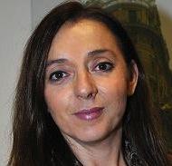 Rosalba Emiliozzi