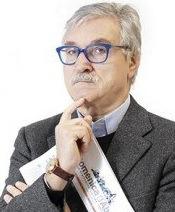 Antonio Del Giudice - A