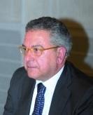 Carlo Gambalonga