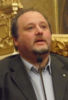 Francesco Pira