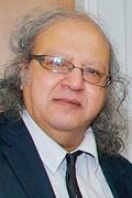Jim Boumelha