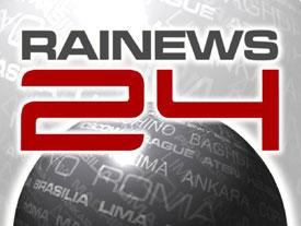 Rainews 24