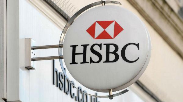 La banca svizzera al centro dell'evasione colossale