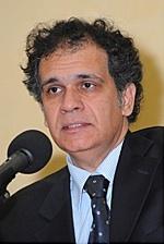Alberto Cicero