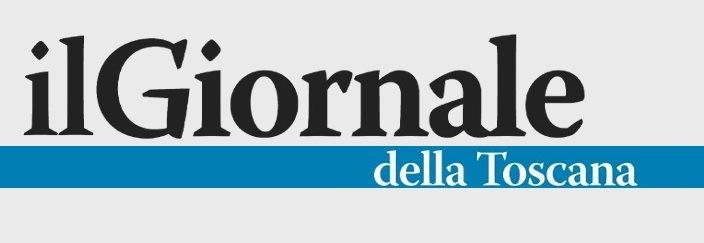 Il Giornale della Toscana